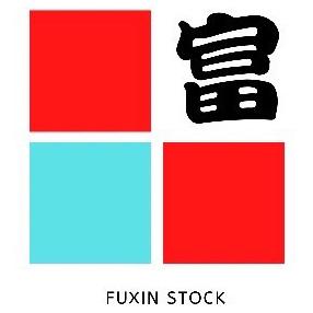 富信logo